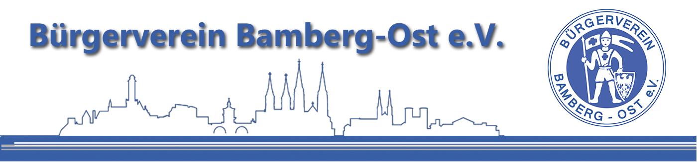 BV Bamberg-Ost